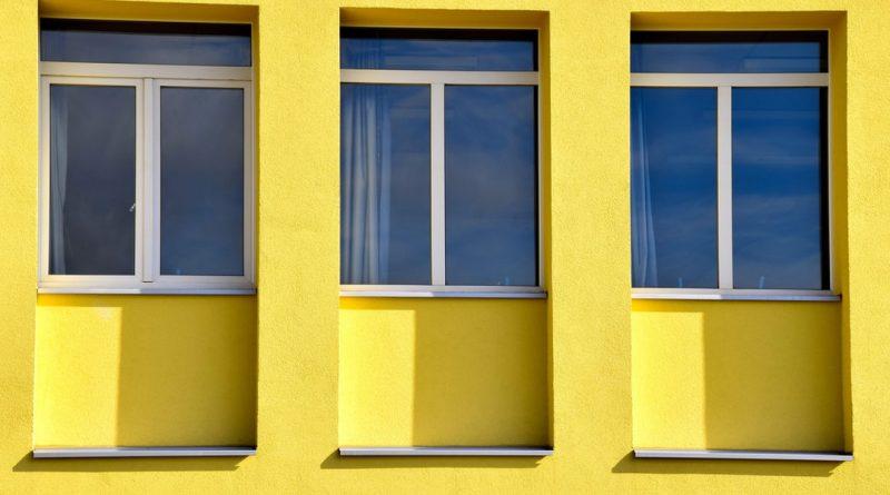Comprendre les différents types de vitrages pour vos fenêtres